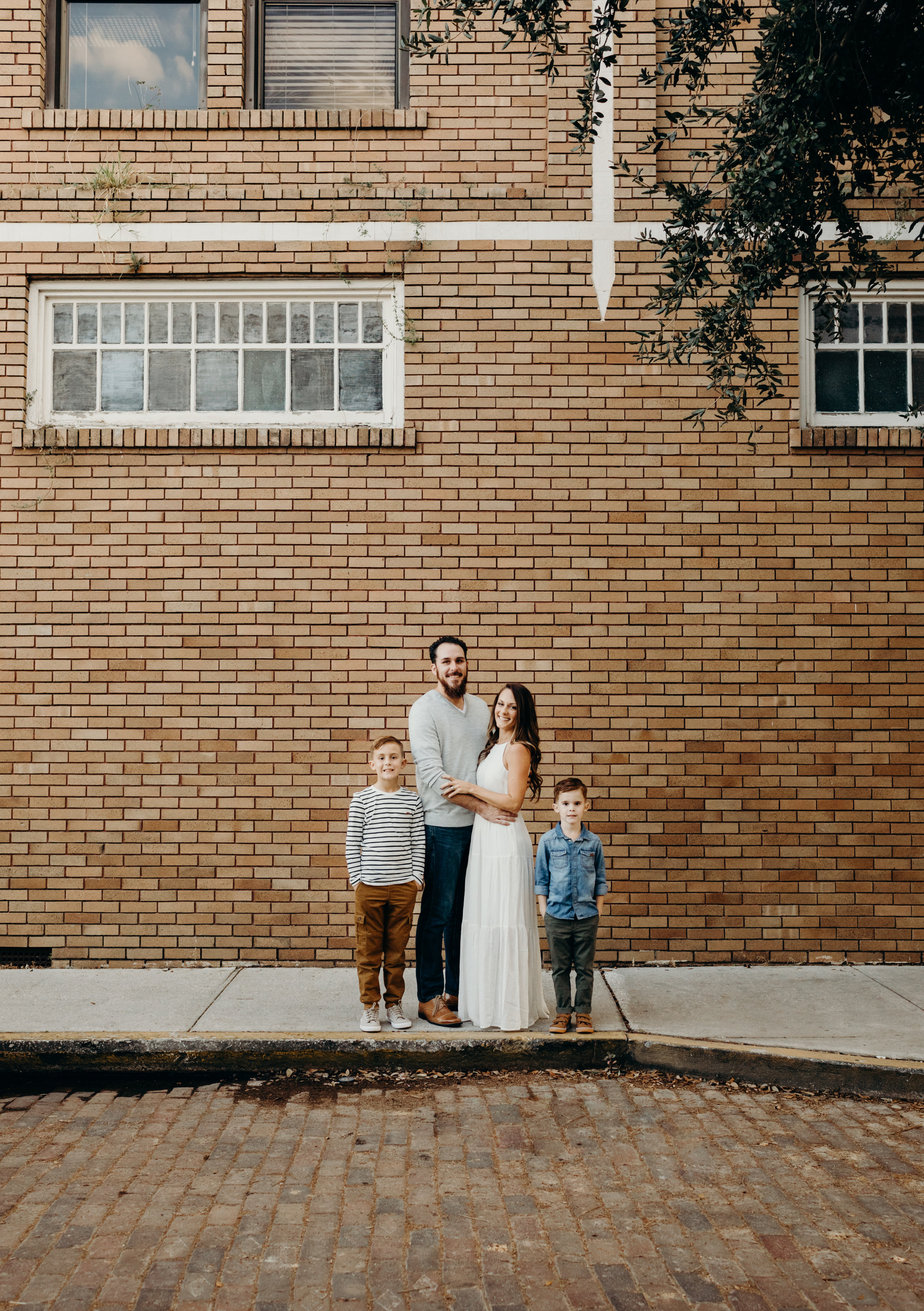 Rosa Family   Lifestyle Session   Photographed by Vanessa Boy   Vanessaboy.com (103 of 2).jpg