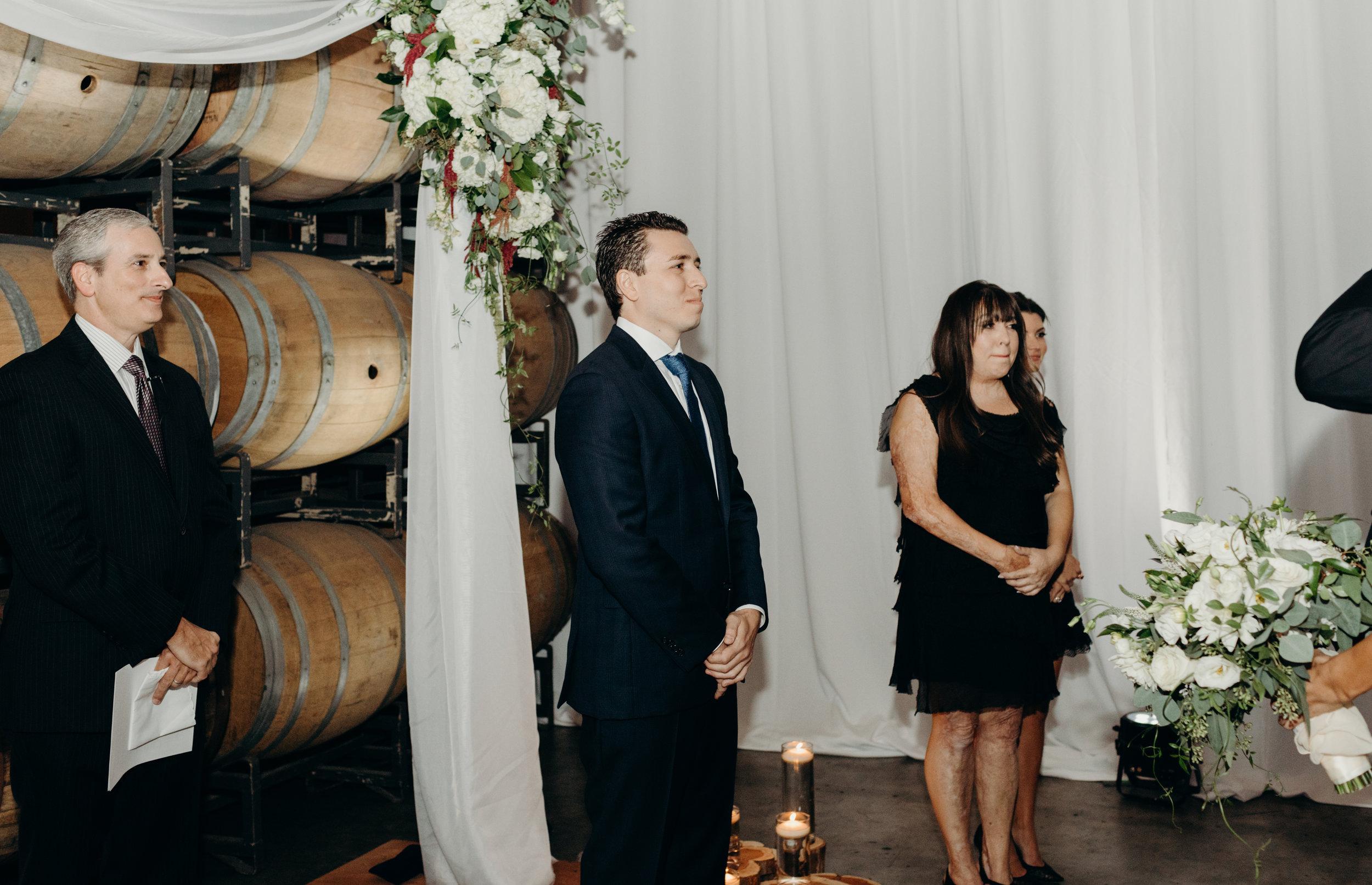 Ceremony   Nicholas and Jessica   Wedding   Mills 50   Downtown Orlando   Captured by Vanessa Boy  Vanessaboy.com (109 of 49).jpg