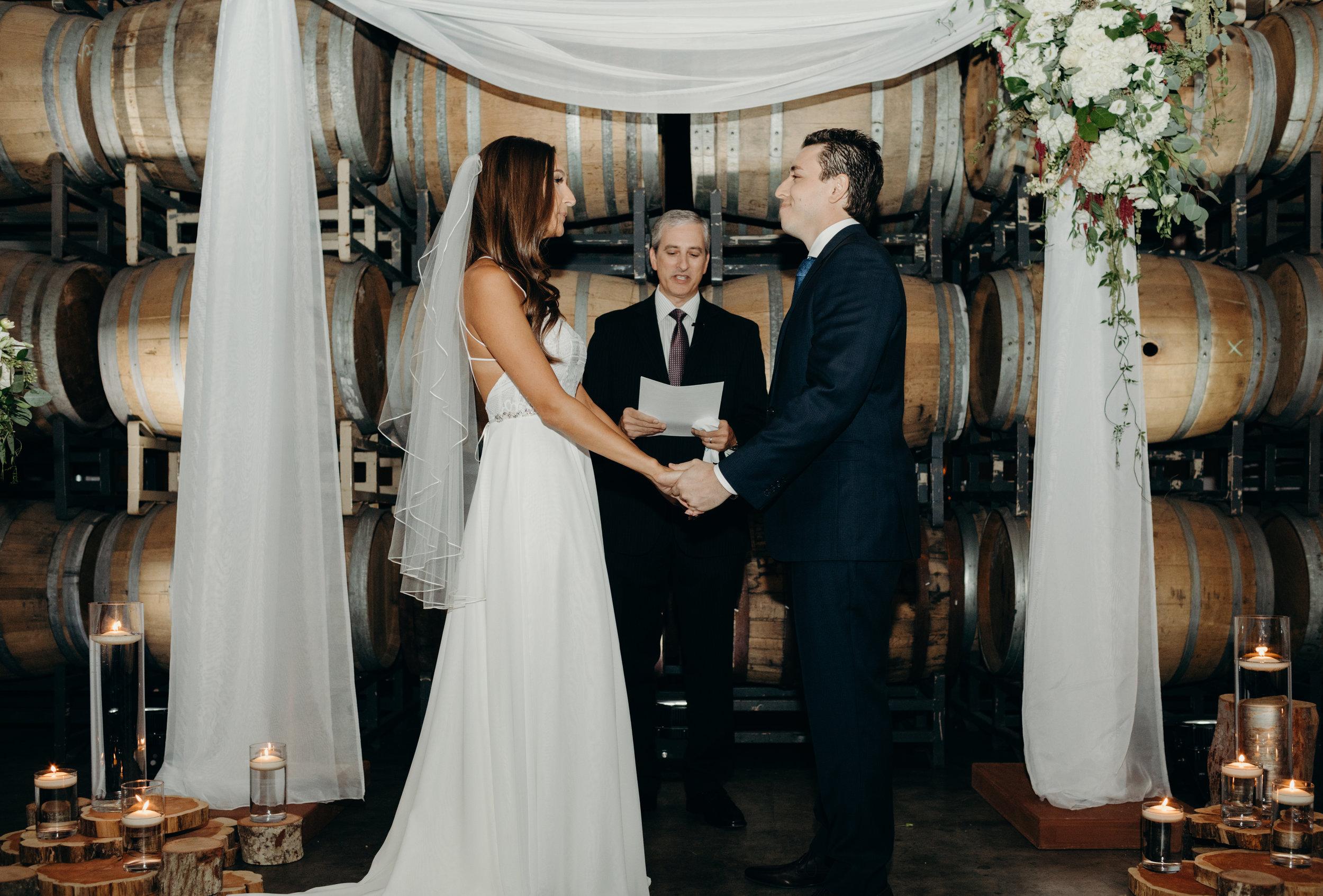 Ceremony   Nicholas and Jessica   Wedding   Mills 50   Downtown Orlando   Captured by Vanessa Boy  Vanessaboy.com (117 of 49).jpg