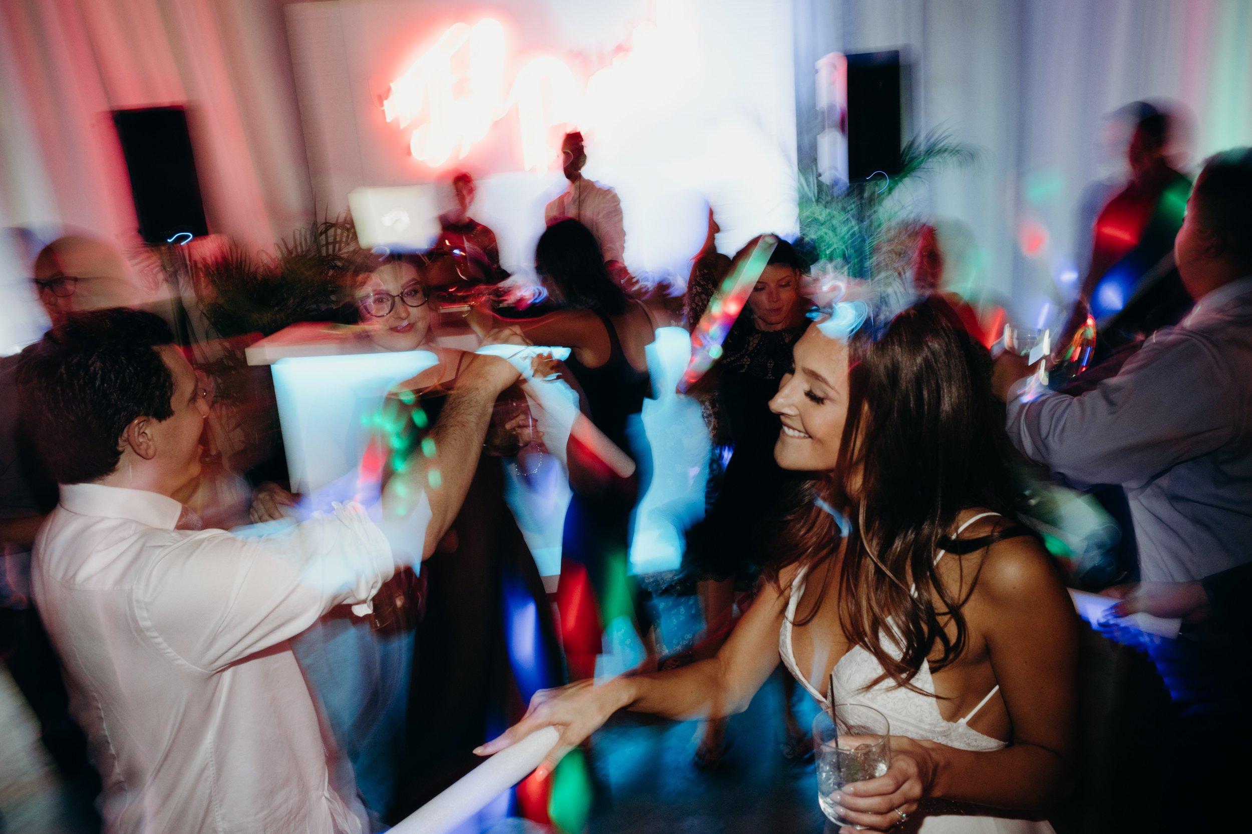 Reception   Nicholas and Jessica   Wedding   Downtown Orlando   Captured by Vanessa Boy  Vanessaboy.com (589 of 306)web.jpg