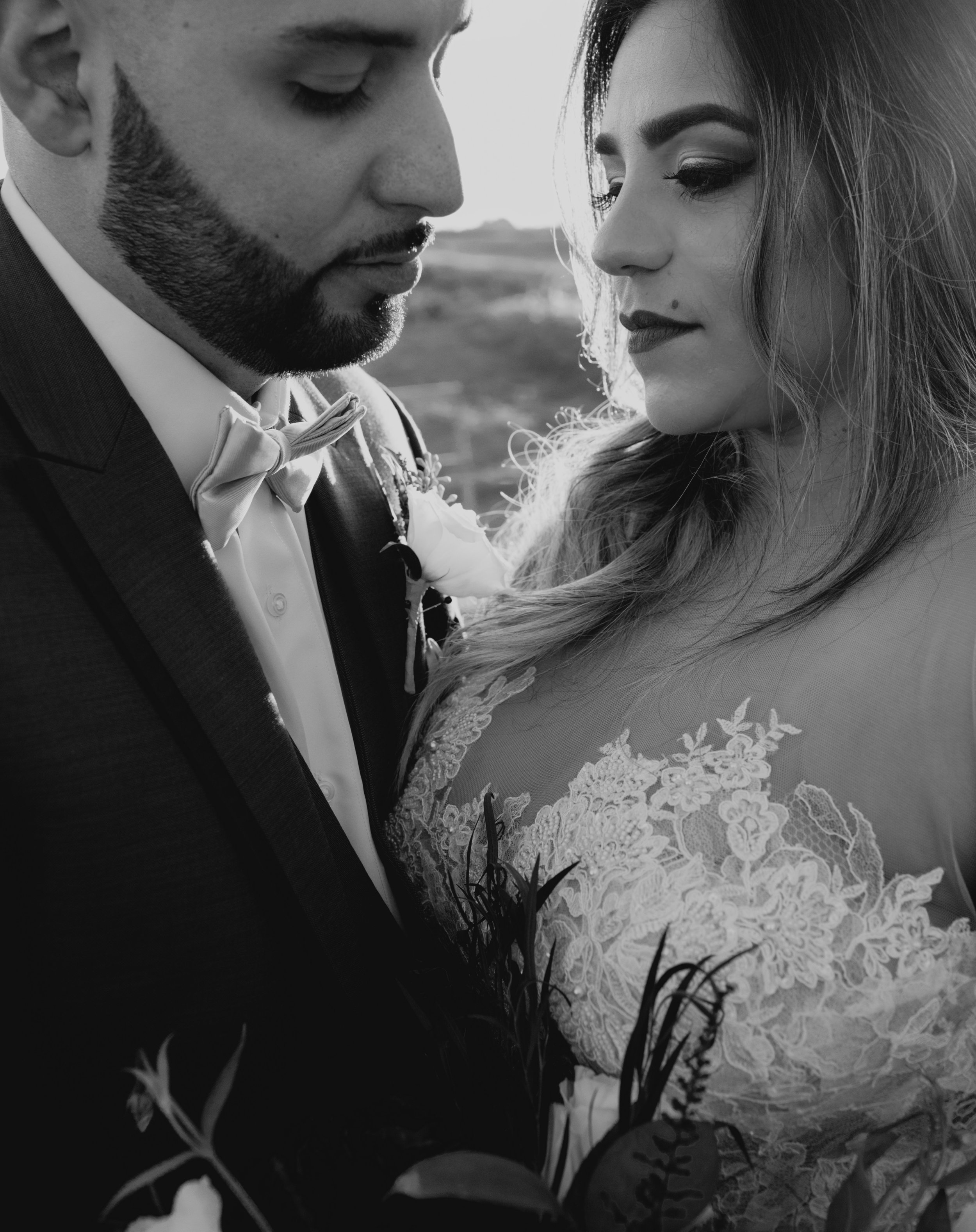 Wedding | Raquel and Will | Island Grove Wine at Formosa Gardens | captured by Vanessa Boy |Vanessaboy.com 12.jpg