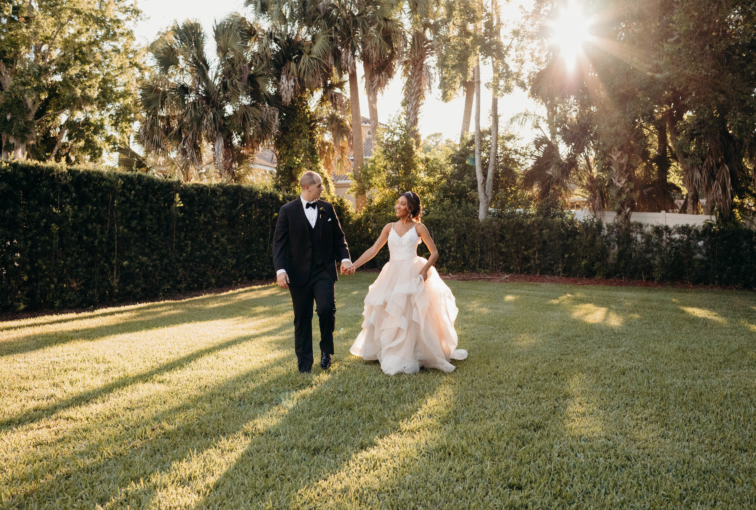 Merika and Jaycob Ammerman Wedding | Winter Springs | Luxmore Grande Estate (142 of 88).jpg