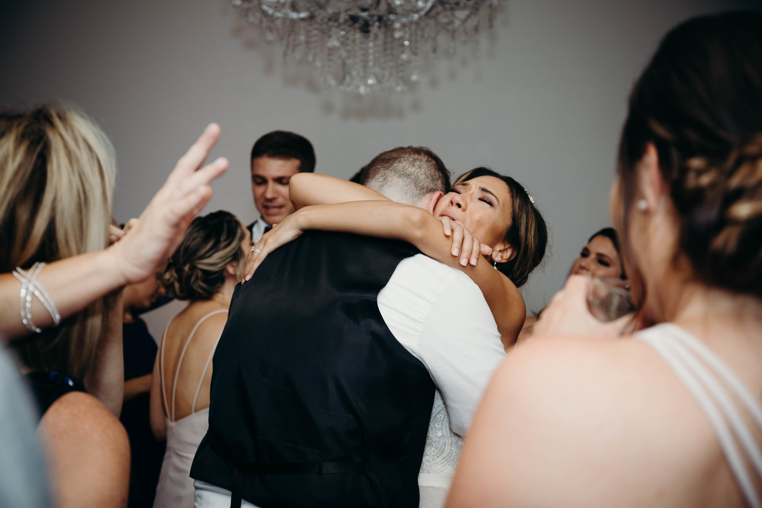 Merika and Jaycob Ammerman Wedding | Winter Springs | Luxmore Grande Estate (181 of 88).jpg