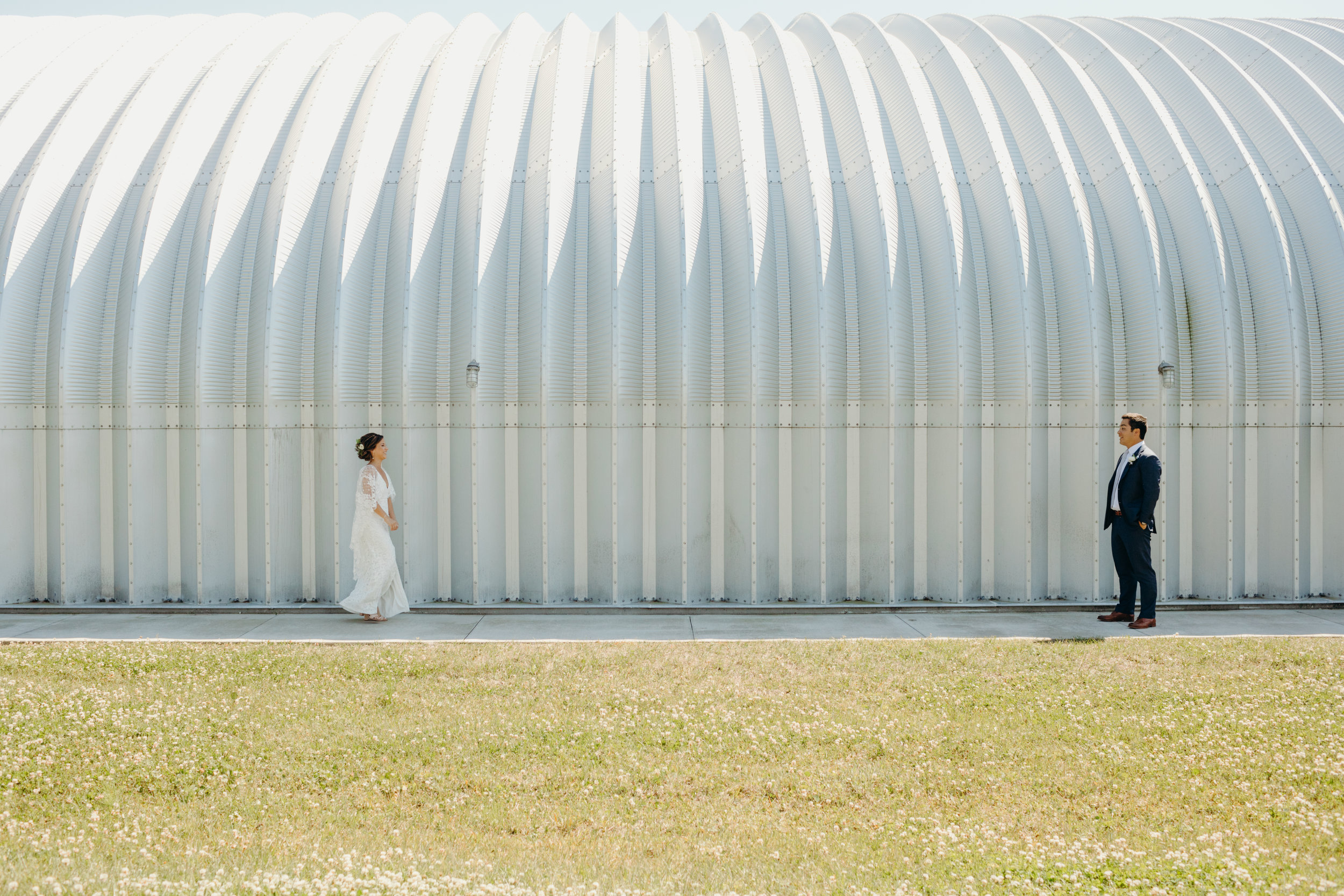 First Look | Wedding | Chris and Kristen | congaree and penn | Jacksonville florida| Documented by Vanessa Boy (106 of 18).jpg
