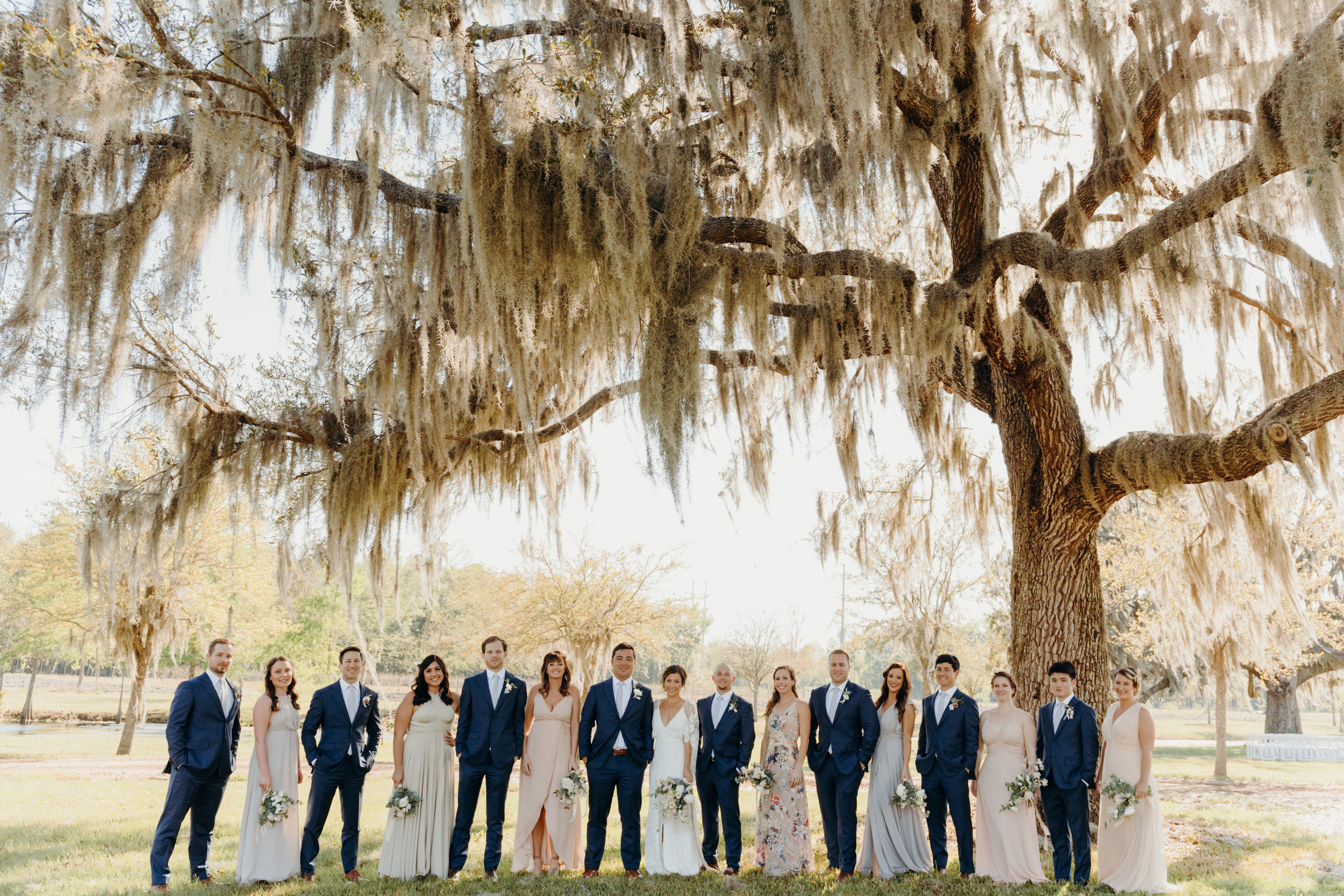 Wedding Party  Wedding   Chris and Kristen   congaree and penn   Jacksonville florida  Documented by Vanessa Boy (234 of 142).jpg