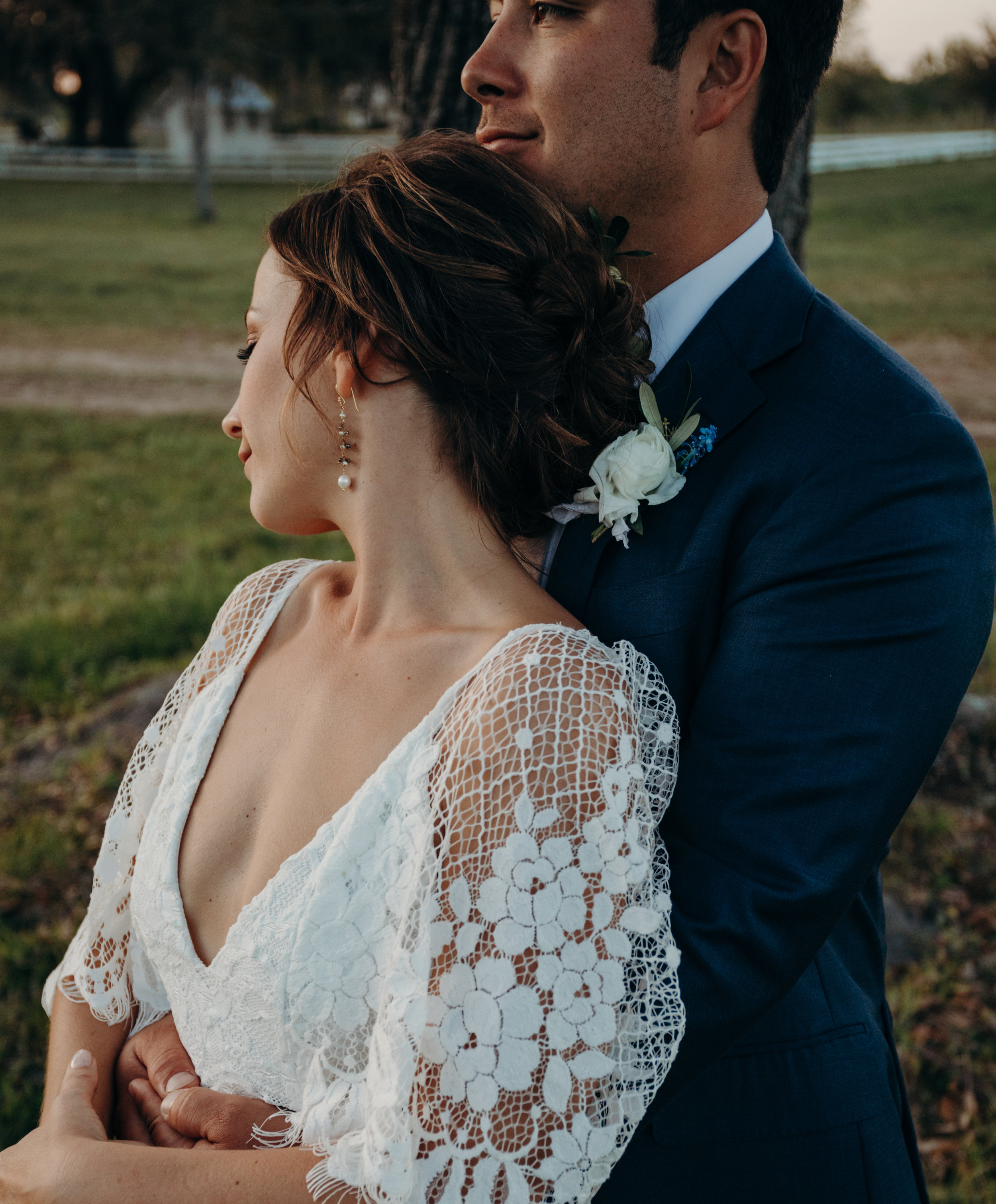 Couple Portraits   Wedding   Chris and Kristen   congaree and penn   Jacksonville florida  Documented by Vanessa Boy (216 of 32).jpg