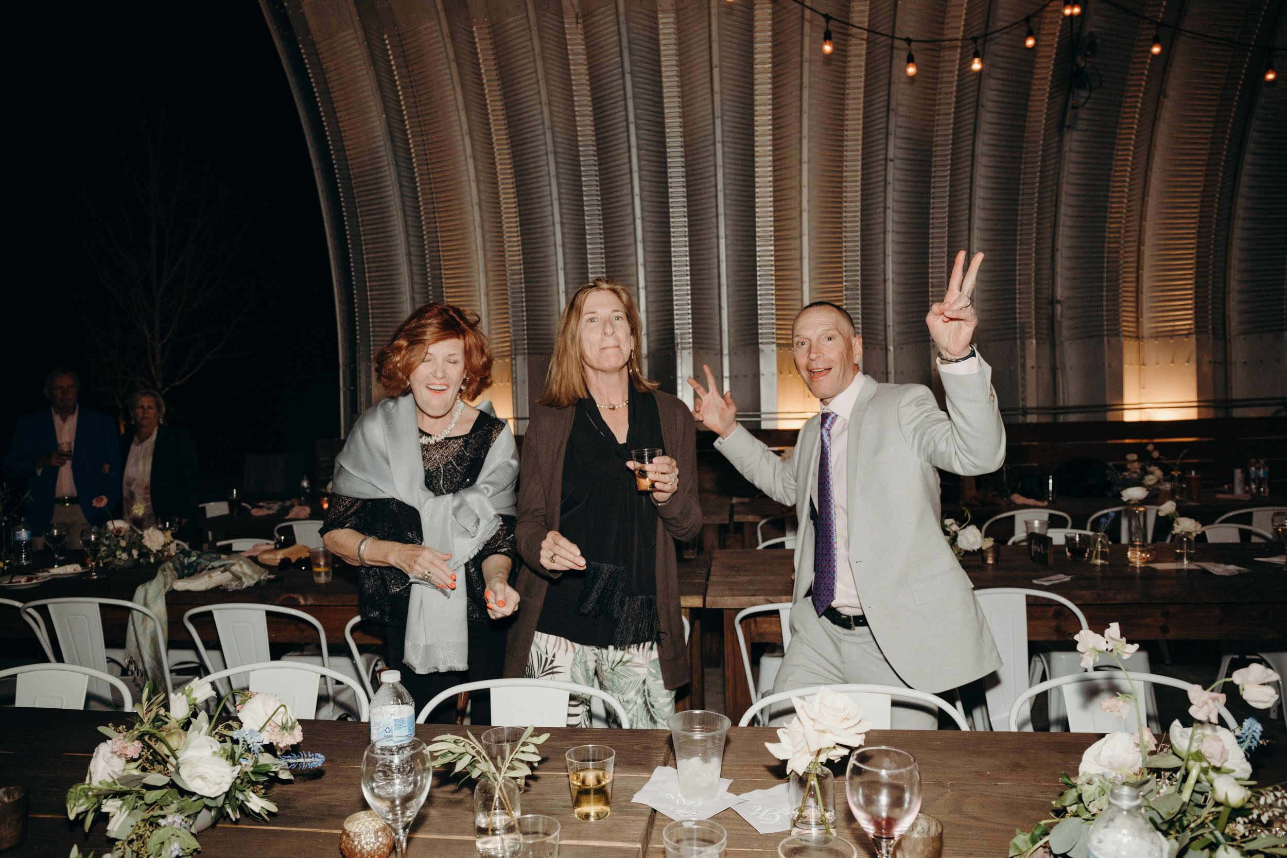 Reception   Wedding   Chris and Kristen   congaree and penn   Jacksonville florida  Documented by Vanessa Boy (472 of 328)final.jpg