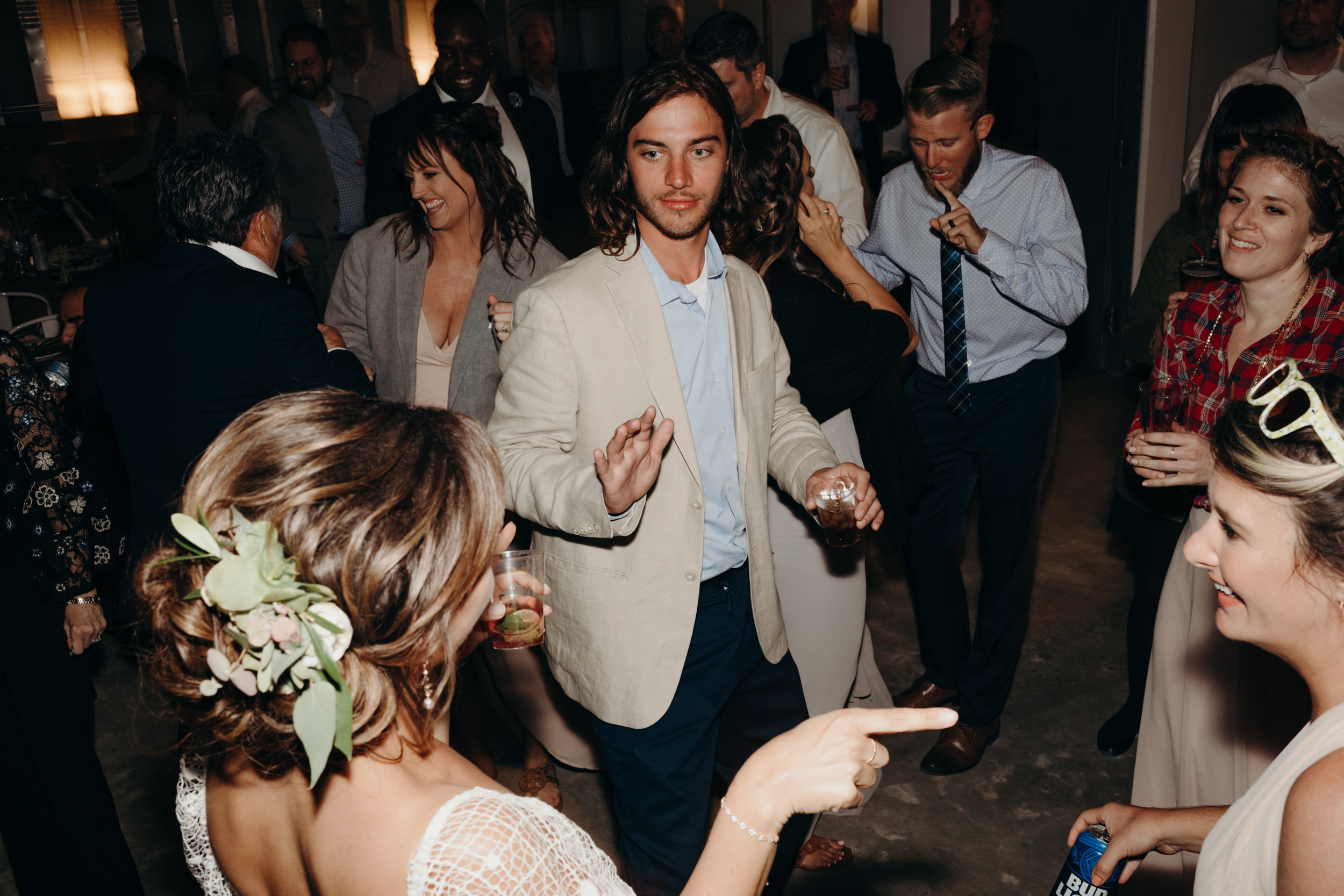 Reception   Wedding   Chris and Kristen   congaree and penn   Jacksonville florida  Documented by Vanessa Boy (414 of 328).jpg