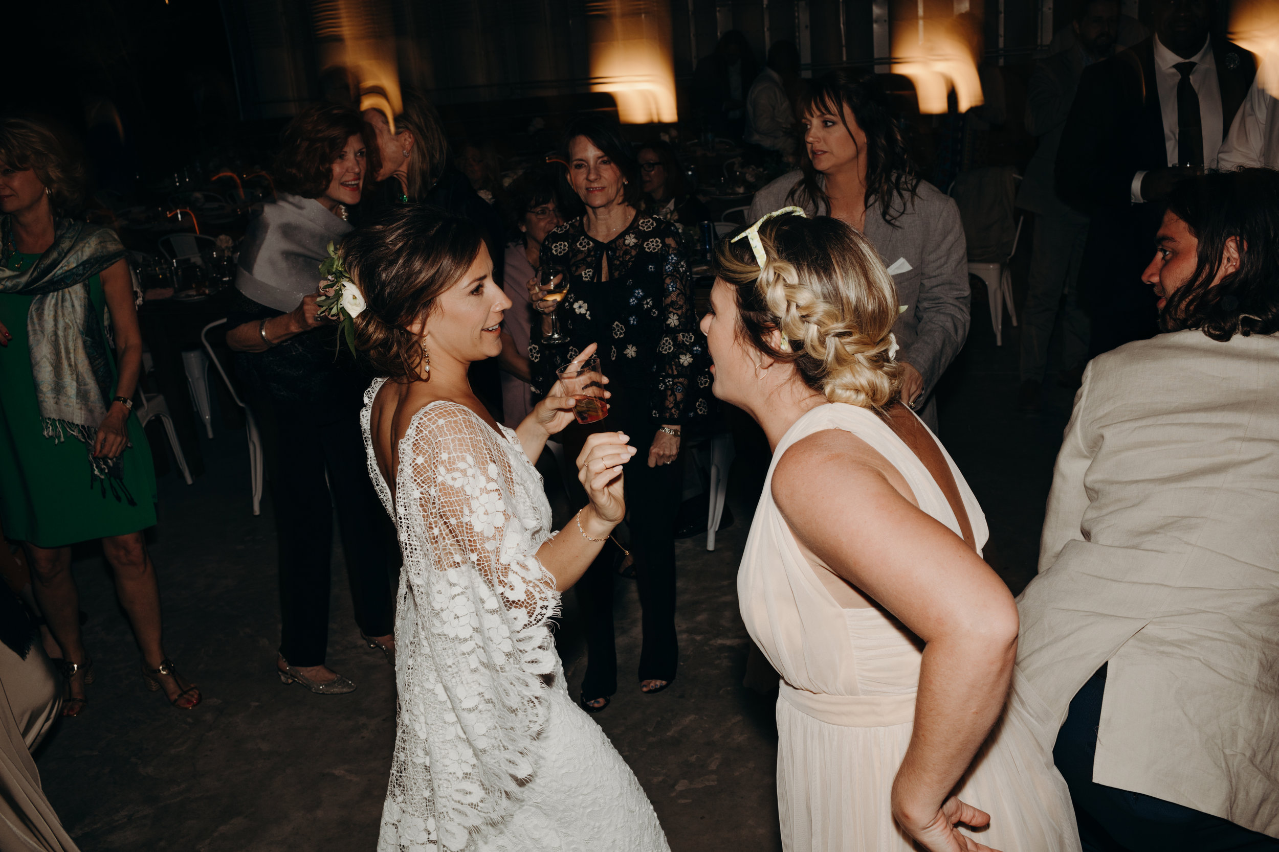 Reception   Wedding   Chris and Kristen   congaree and penn   Jacksonville florida  Documented by Vanessa Boy (415 of 328).jpg