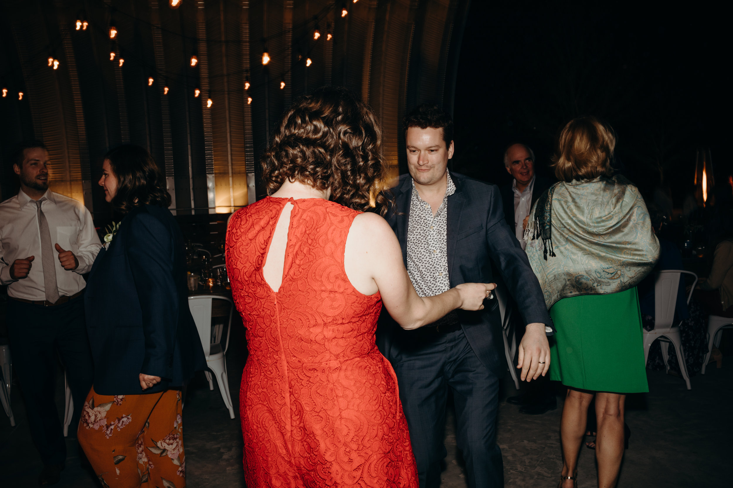 Reception   Wedding   Chris and Kristen   congaree and penn   Jacksonville florida  Documented by Vanessa Boy (503 of 328).jpg