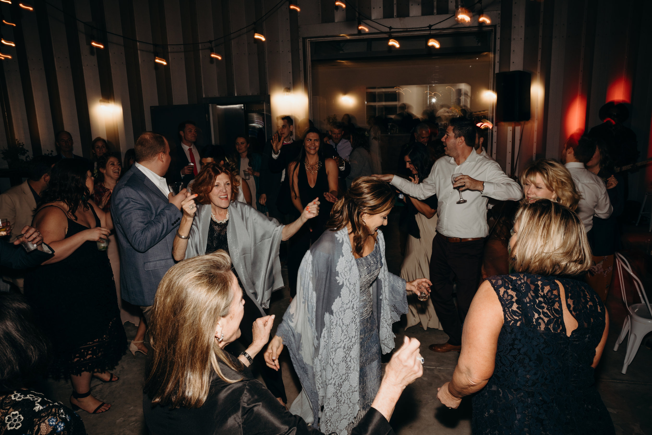Reception   Wedding   Chris and Kristen   congaree and penn   Jacksonville florida  Documented by Vanessa Boy (527 of 328).jpg