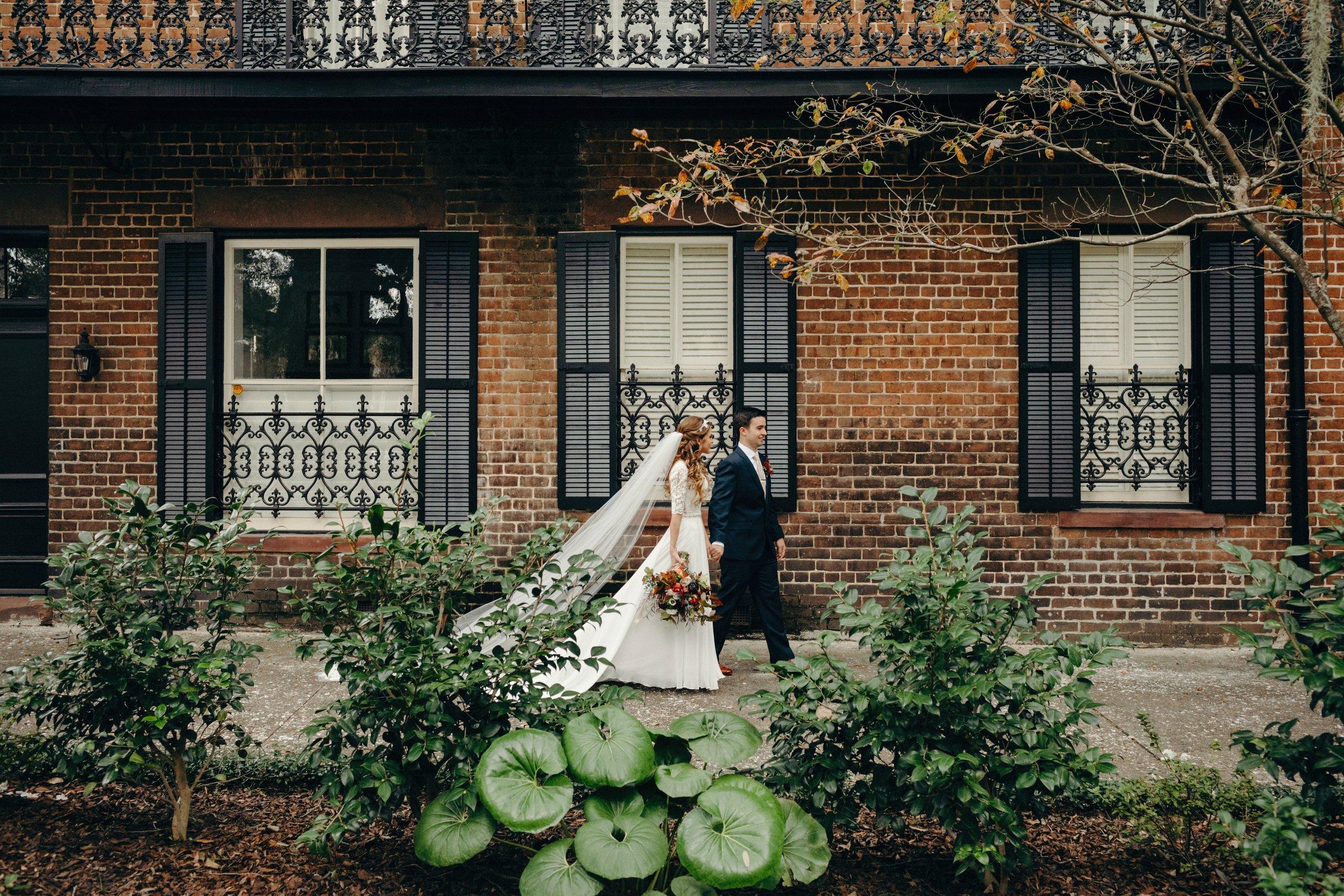 Portraits| Grant and Carlynn | Savannah Georgia | soho south | Captured by Vanessa Boy |Vanessaboy.com (408 of 78)final.jpg