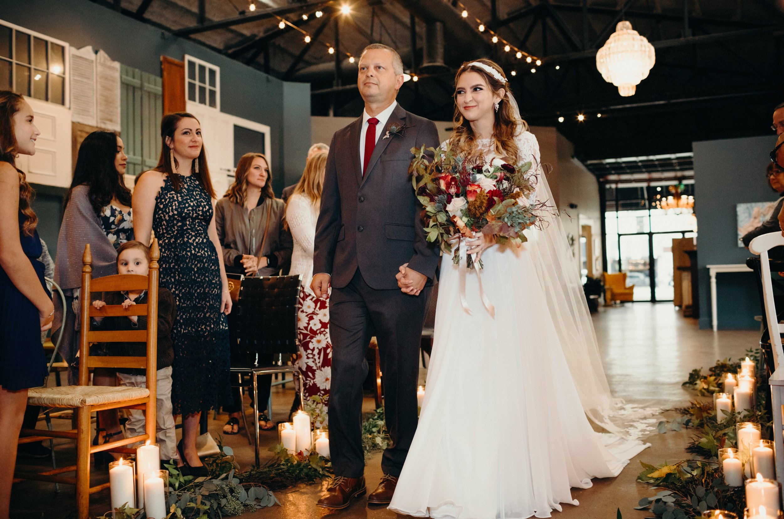 Ceremony | Grant and Carlynn | Savannah Georgia | soho south | Captured by Vanessa Boy |Vanessaboy.com (553 of 127)final.jpg
