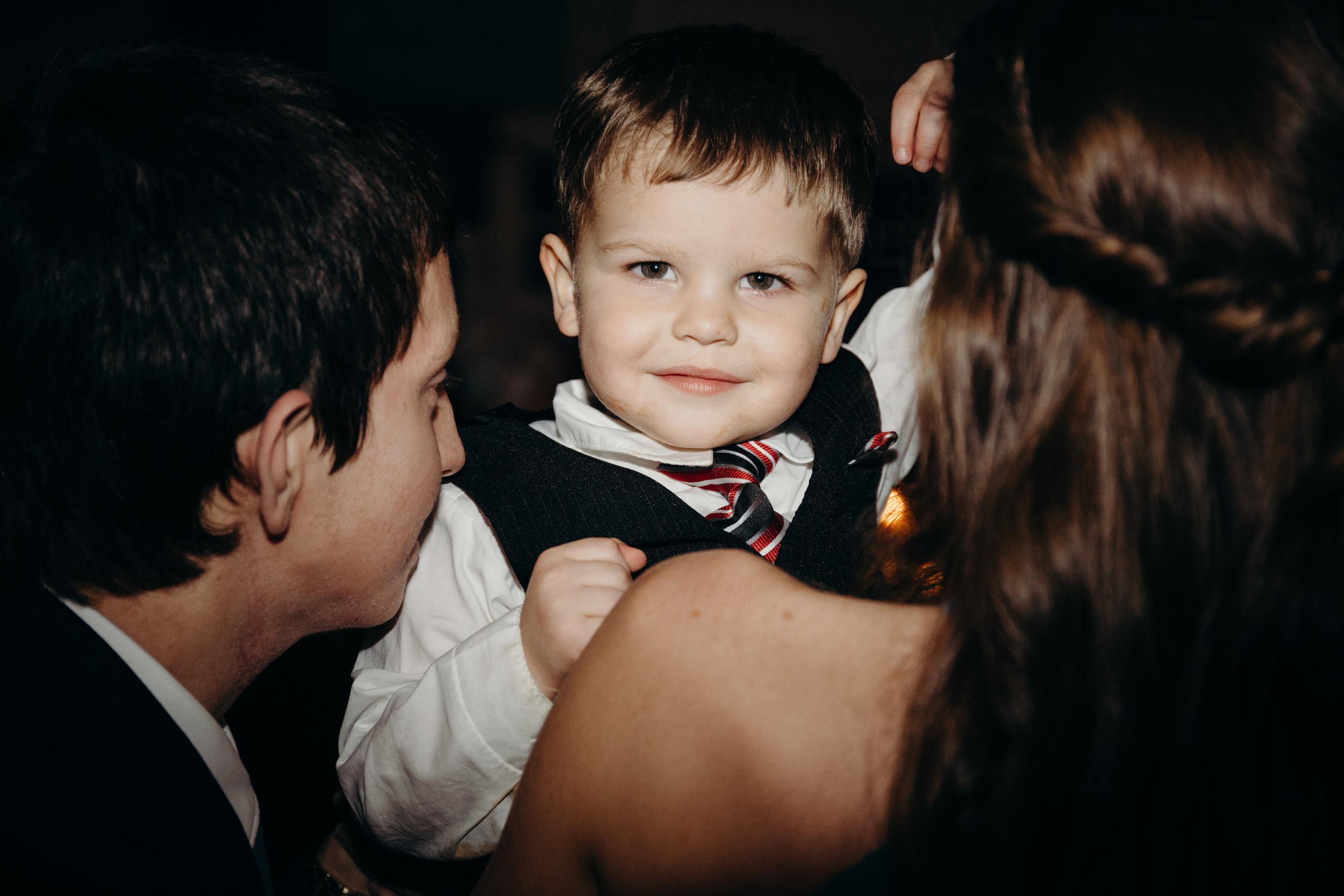 Reception | Grant and Carlynn | Savannah Georgia | soho south | Captured by Vanessa Boy |Vanessaboy.com (758 of 109).jpg