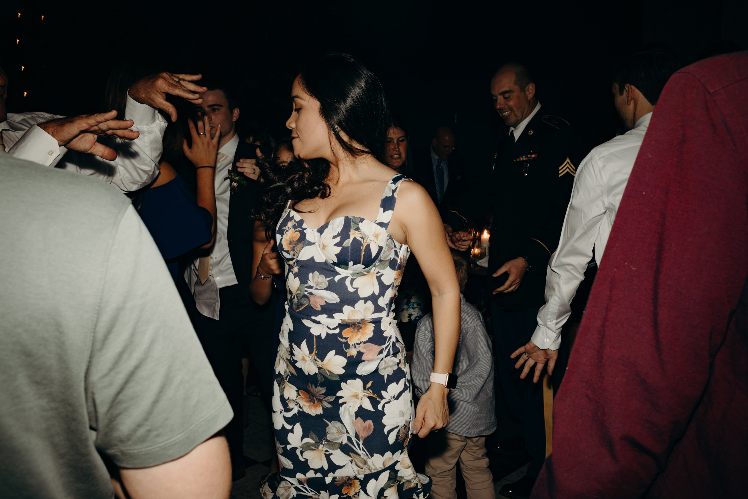 Reception | Grant and Carlynn | Savannah Georgia | soho south | Captured by Vanessa Boy |Vanessaboy.com (779 of 109).jpg