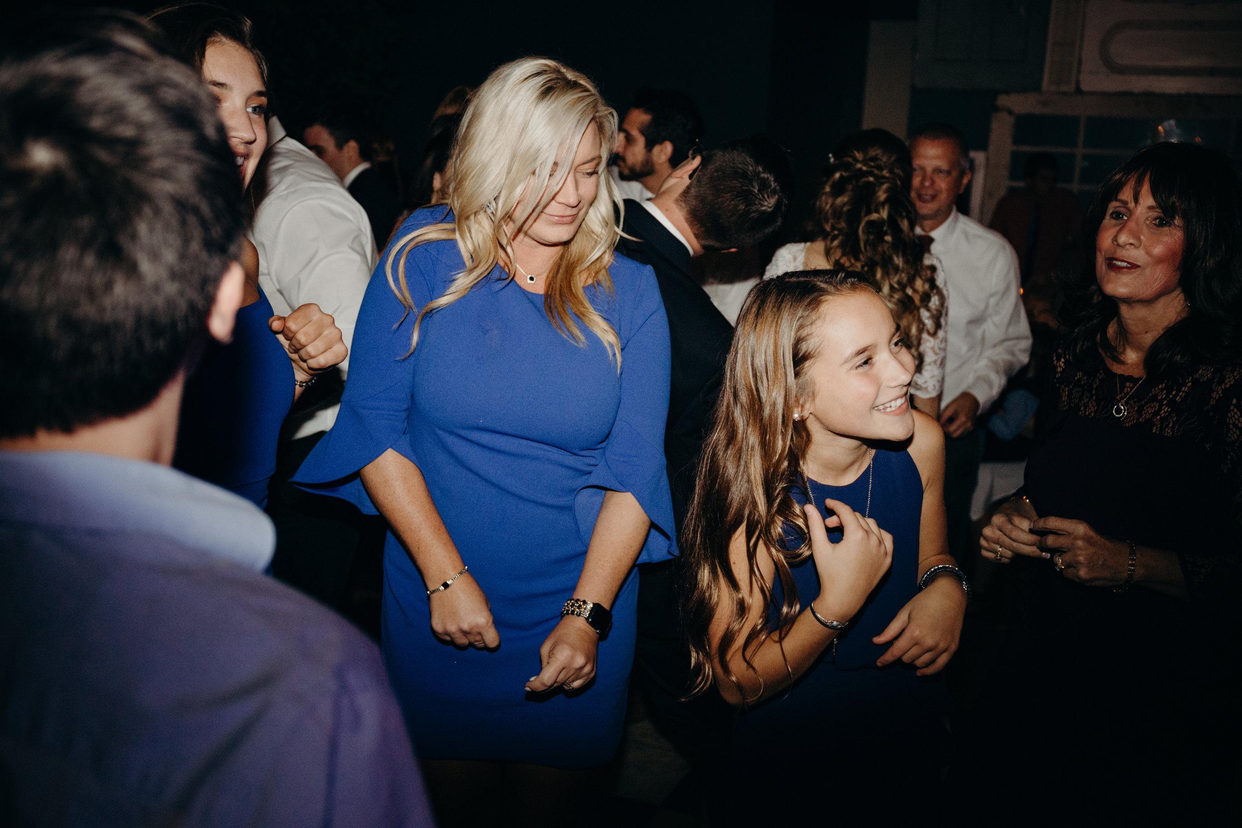 Reception | Grant and Carlynn | Savannah Georgia | soho south | Captured by Vanessa Boy |Vanessaboy.com (761 of 109).jpg