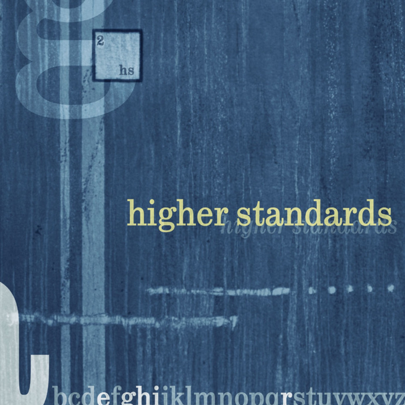 higher-standards-low.jpg