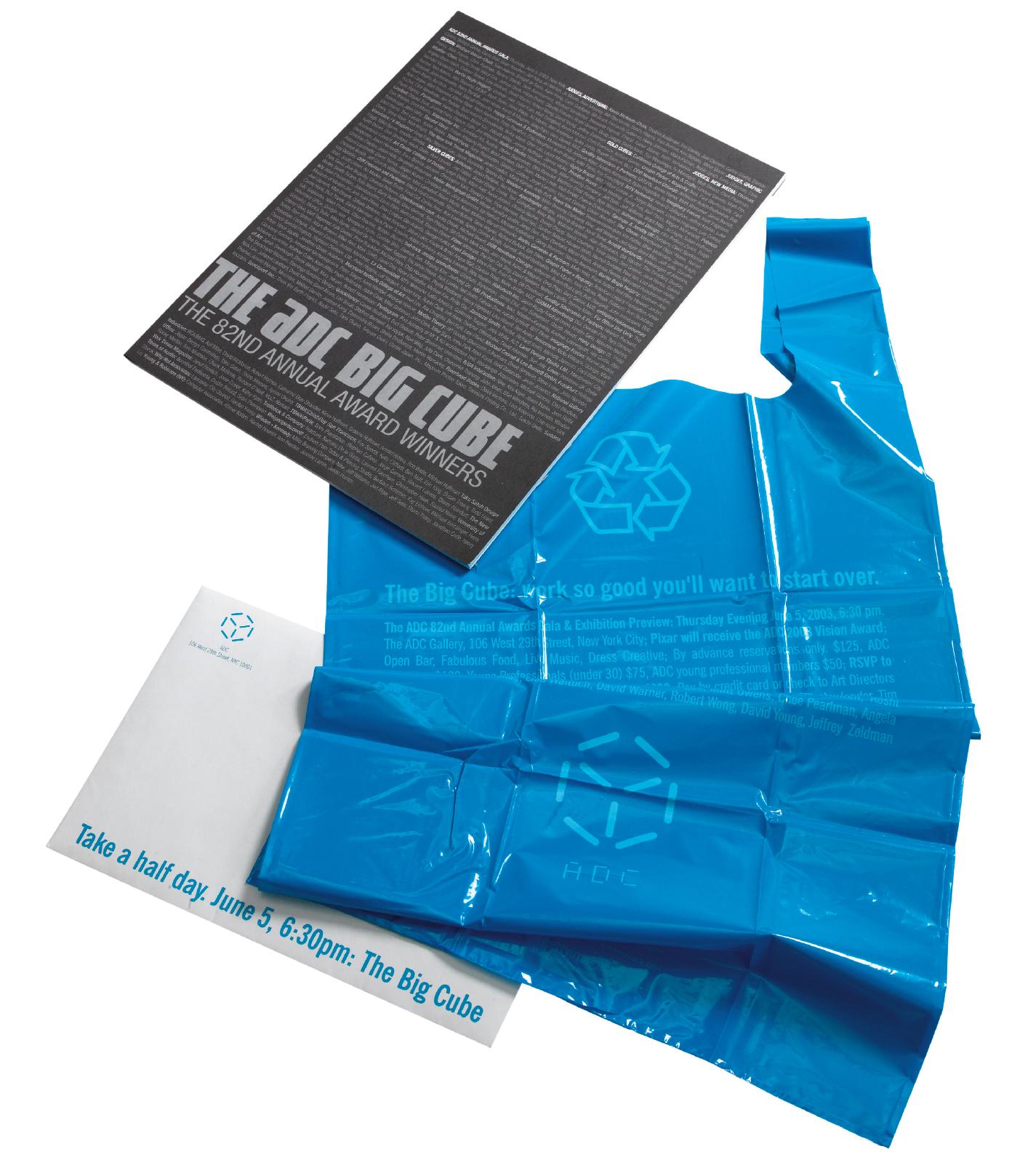 Print-milk-book-july-x1a-14.jpg