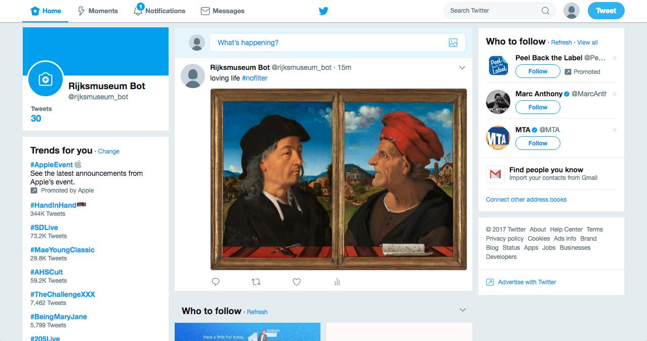 rijksmuseum-twitter-bot.png