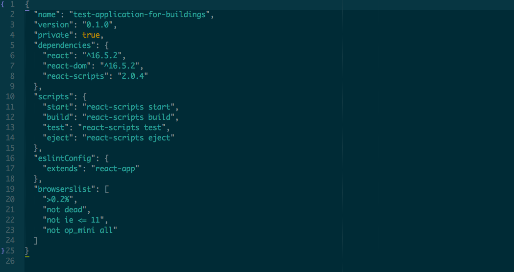 cra-minimal-package-json.png