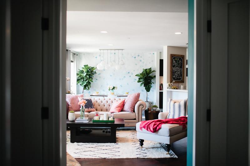 vv-interior-lifestyle-1153-L.jpg