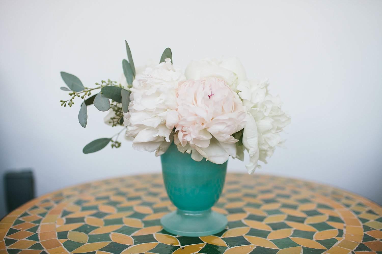 wedding-fentress-1009.jpg
