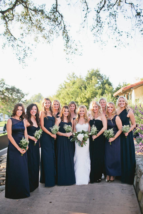 wedding-fentress-1244.jpg
