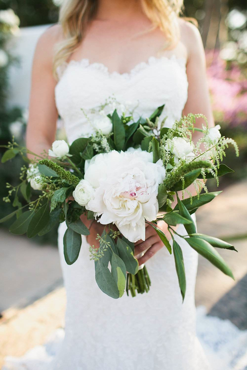 wedding-fentress-1203.jpg