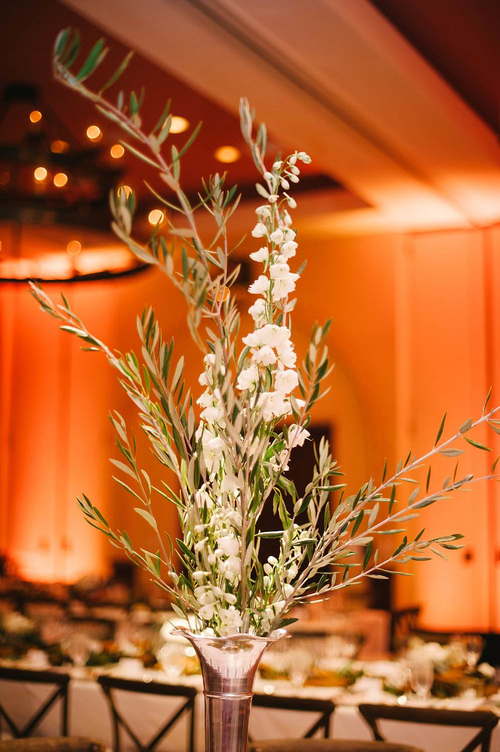 wedding-fentress-1681.jpg