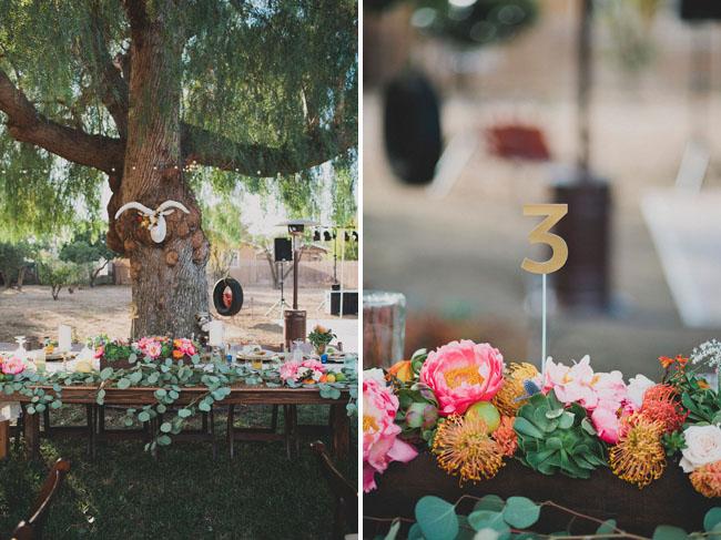 annmariejohn-wedding-34.jpg