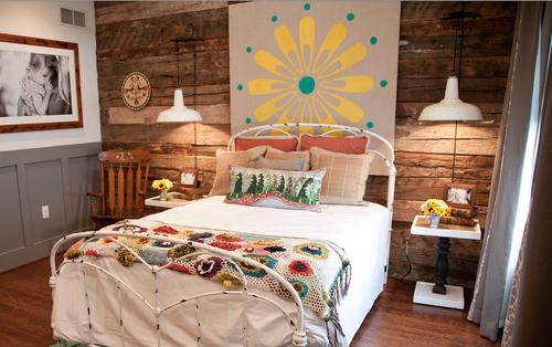 dhla_emhe_pennsylvania_master_bedroom.jpg