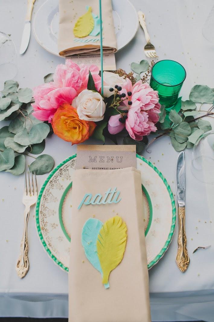 the-design-hunters-wedding-annmarie-john-2.jpg