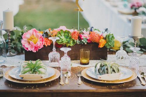 annmariejohn-wedding-33.jpg