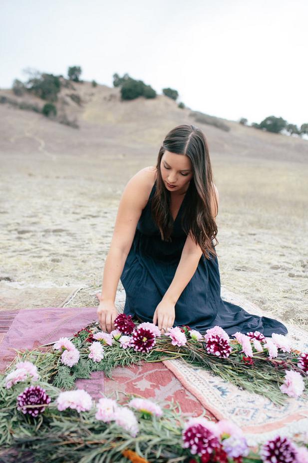 the-design-hunters-floral-hunters-suprise-engagement-5