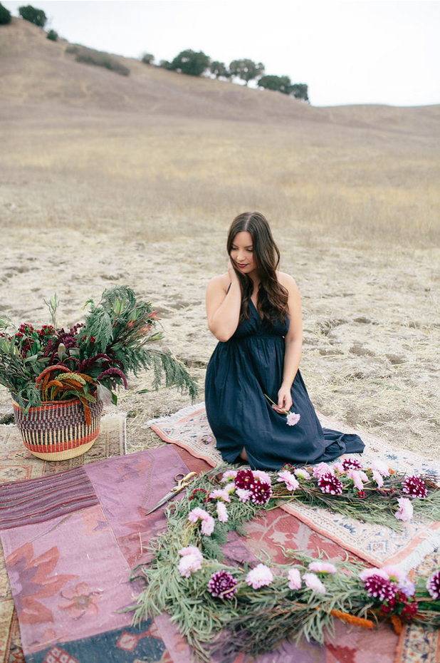 the-design-hunters-floral-hunters-suprise-engagement-6