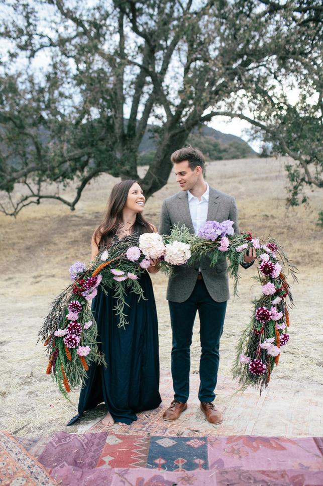 the-design-hunters-floral-hunters-suprise-engagement-18