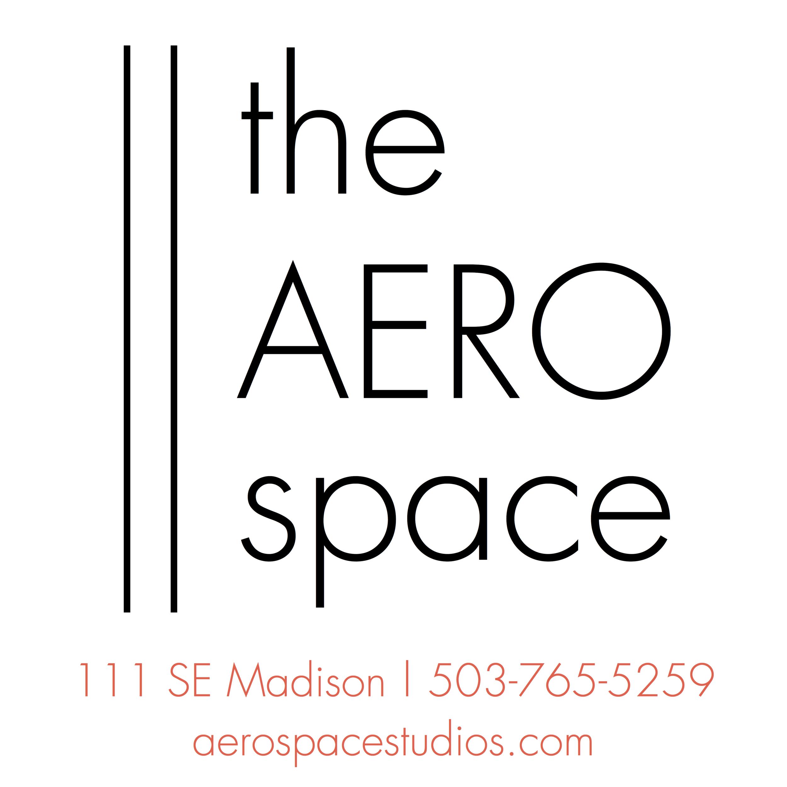 AERO logo email signature.png