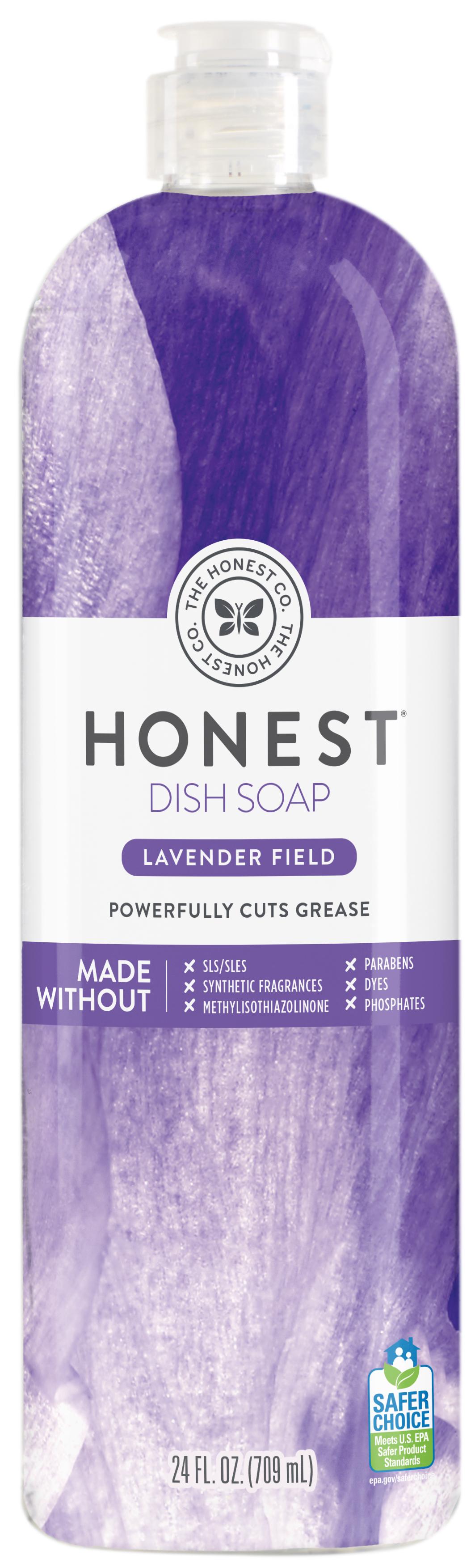 DishSoap_24floz_Lavender.jpg