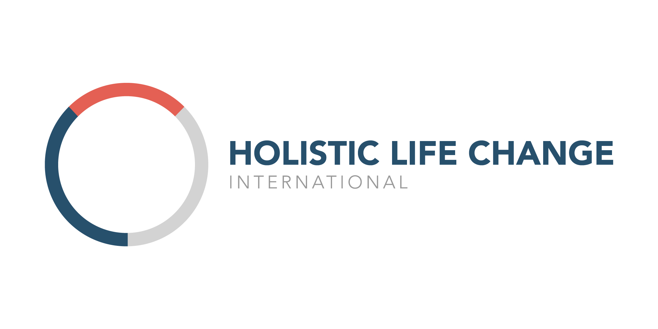 Holistic-LIfe-Change-Logo_EventBrite.jpg