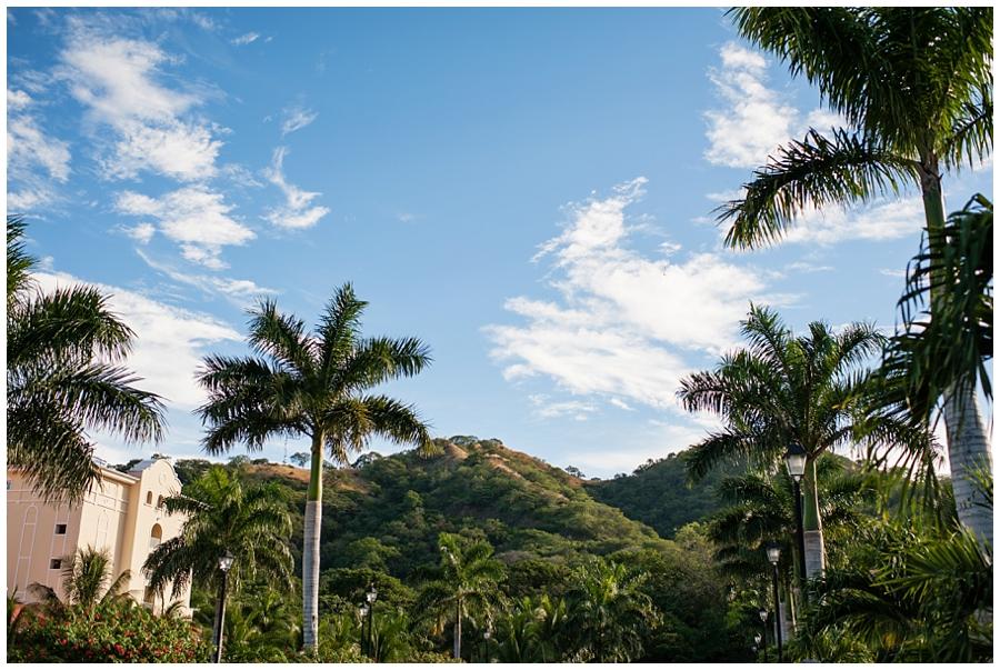 DawnMGibson-CostaRica-7.jpg