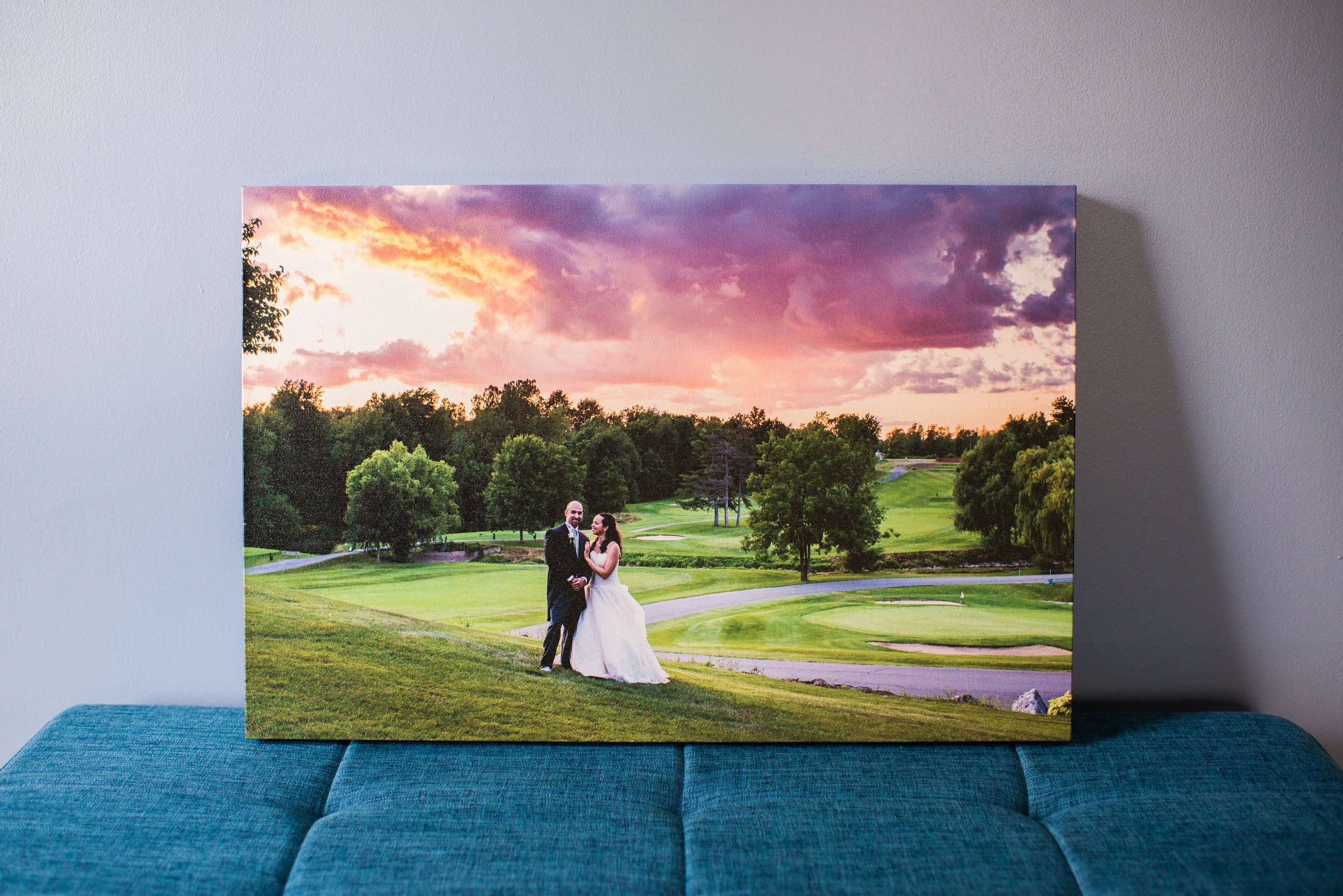 DawnMGibsonPhotography-Canvas-5.JPG