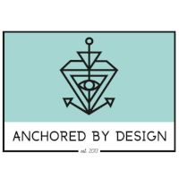 Anchored By Design_Full   Logo_Color_Stacked.png