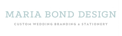 MariaBondDesign_Logo.jpg