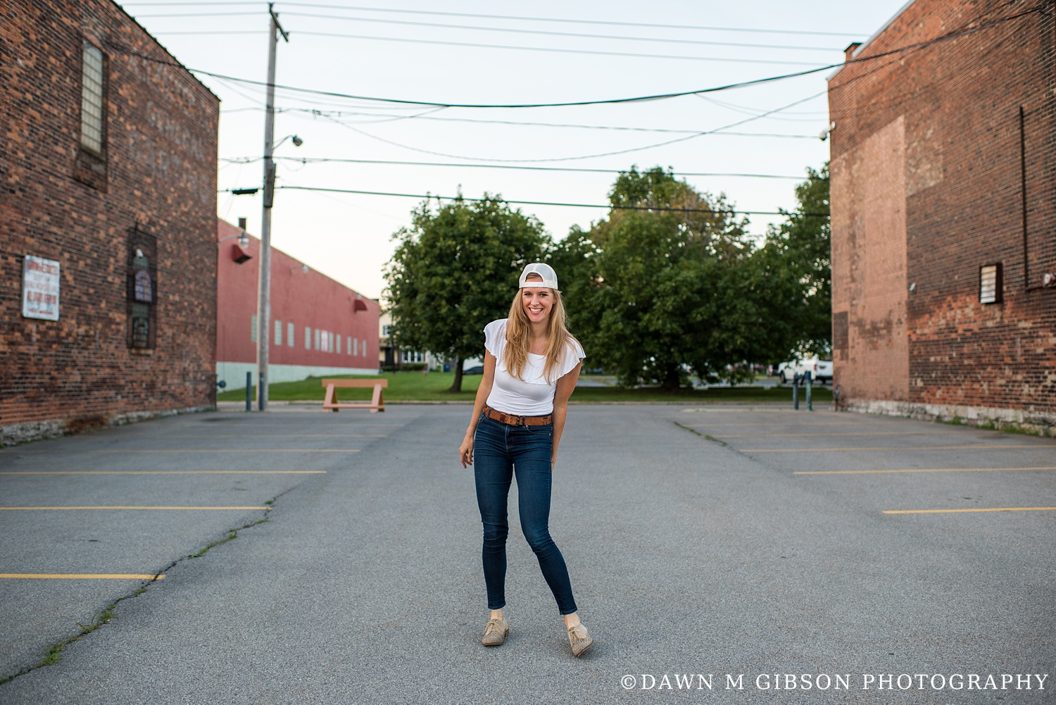 Casey Kelly Portraits | Photos by Dawn M Gibson Photography