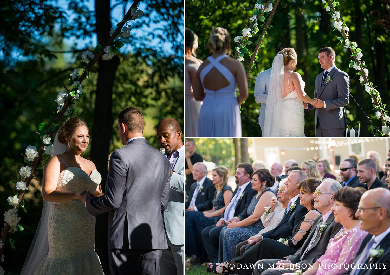 Photos by Dawn M Gibson Photography