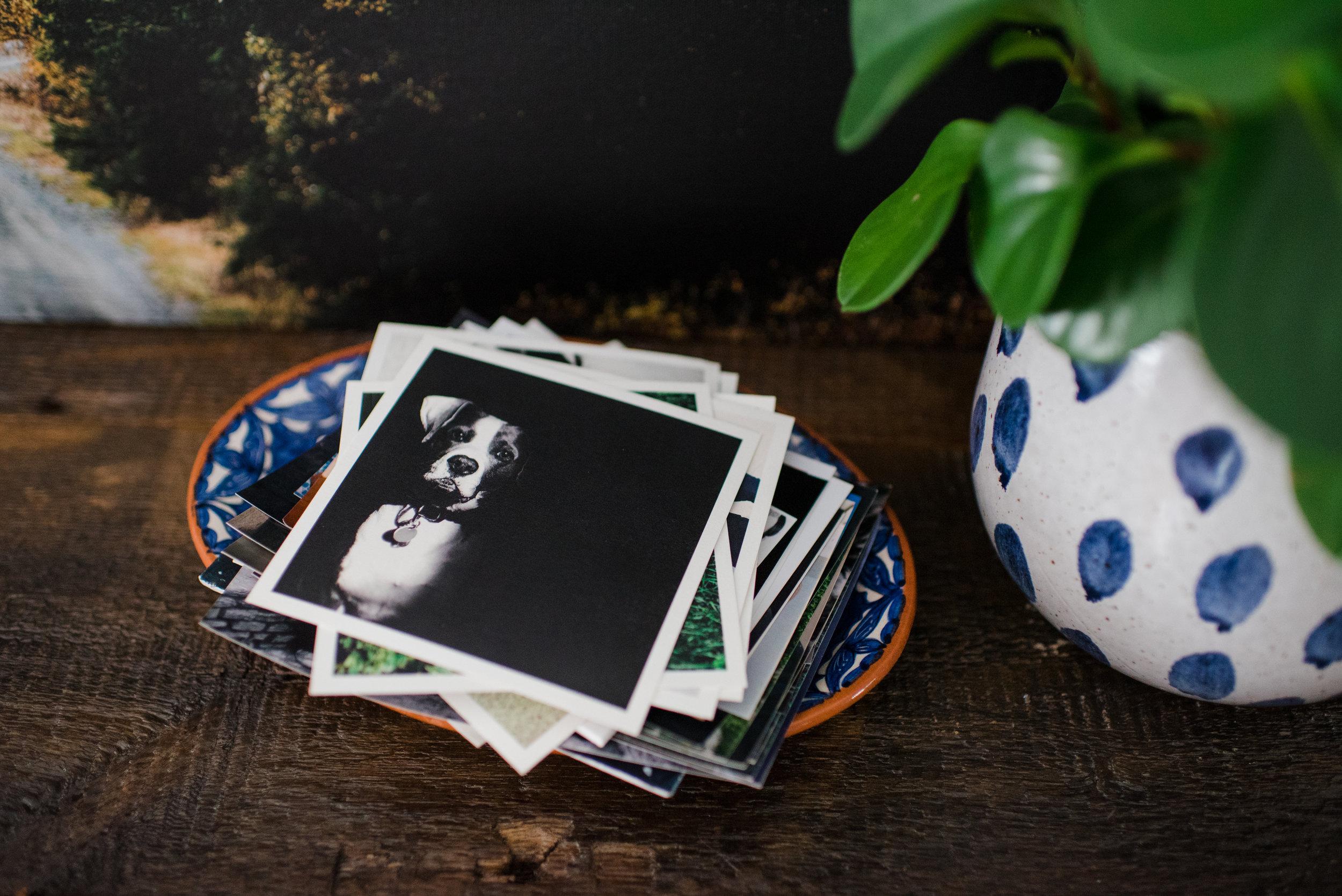 keepsakes_DawnMGibsonPhotography_003.JPG