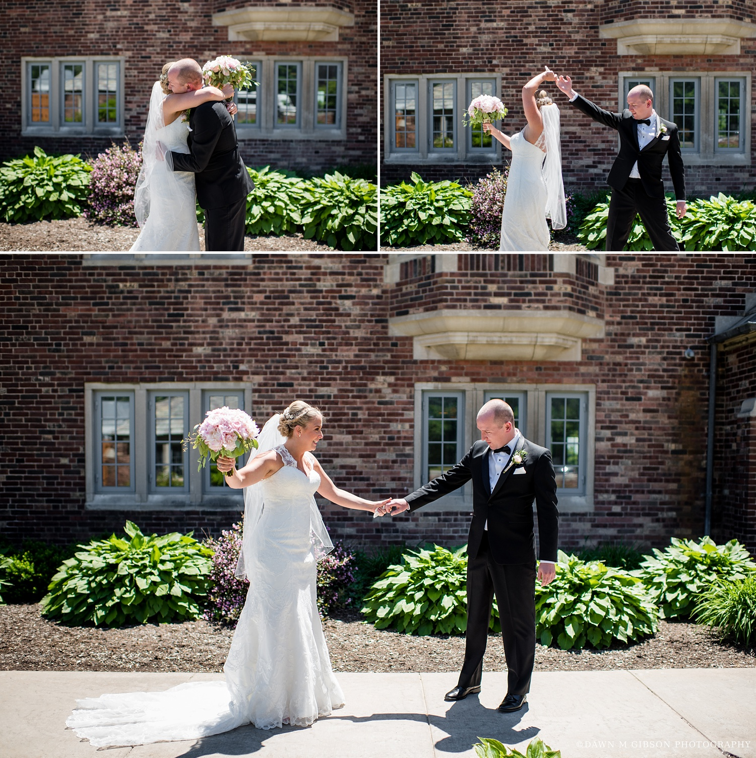 buffalo_wny_rochester_wedding_photographer_dawnmgibsonphotography_strathallan_colgate_rochester_divinity_rochester_wedding_venues_0014.jpg