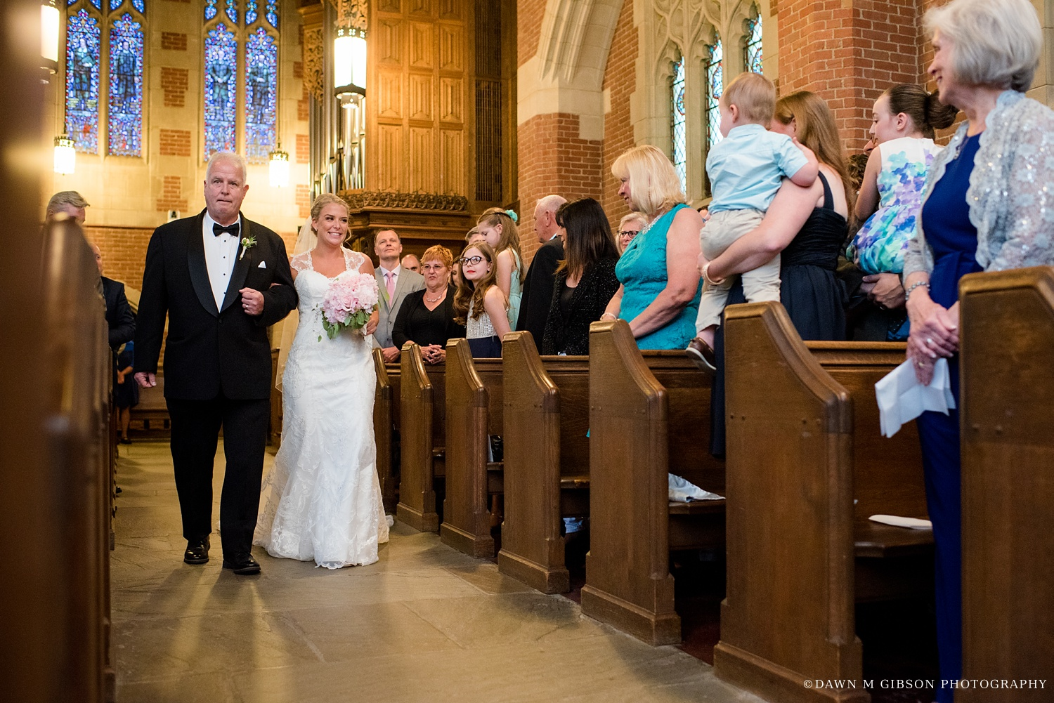 buffalo_wny_rochester_wedding_photographer_dawnmgibsonphotography_strathallan_colgate_rochester_divinity_rochester_wedding_venues_0045.jpg