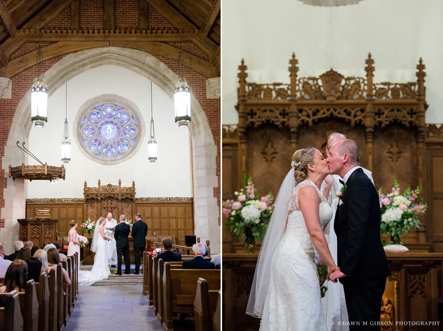 buffalo_wny_rochester_wedding_photographer_dawnmgibsonphotography_strathallan_colgate_rochester_divinity_rochester_wedding_venues_0050.jpg