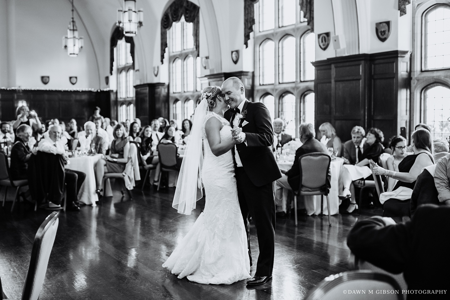 buffalo_wny_rochester_wedding_photographer_dawnmgibsonphotography_strathallan_colgate_rochester_divinity_rochester_wedding_venues_0070.jpg